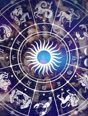 Що зірки нам пророкують: гороскоп на 23-29 березня