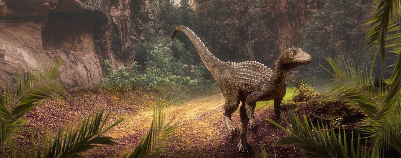 Хижак розміром з коня. Учені з'ясували, чи справді існували загадкові карликові тиранозаври
