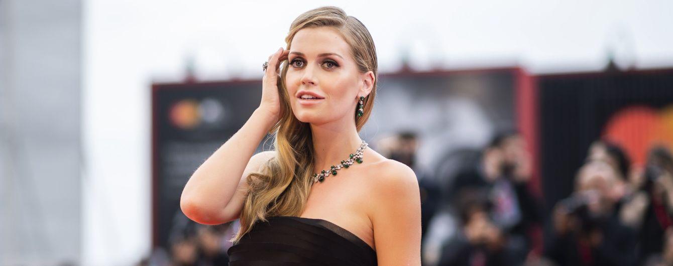 29-річна племінниця принцеси Діани заручилася з 61-річним мільйонером - ЗМІ