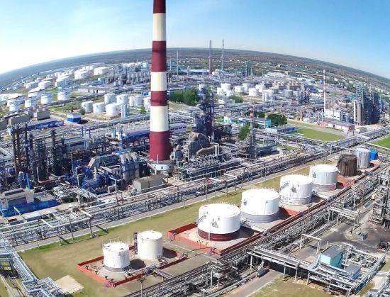 Альтернатива Росії. Білорусь хоче купувати нафту в сусідніх країнах, зокрема в Україні