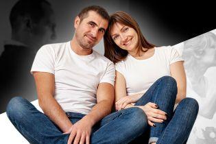 Чесність у стосунках