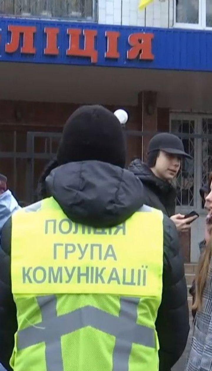 Убийство 26-летнего мужчины в Каховке: полиция заявила о повторной судебно-медицинской экспертизе
