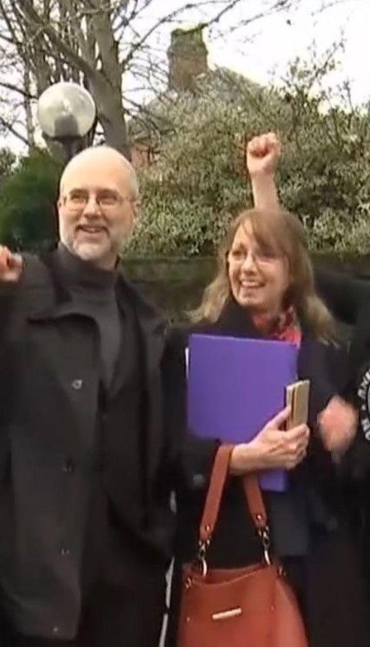 У Великій Британії суд визнав веганство філософським світоглядом