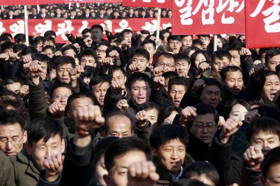 Смерч на Прикарпатті та помста Північної Кореї. П'ять новин, які ви могли проспати