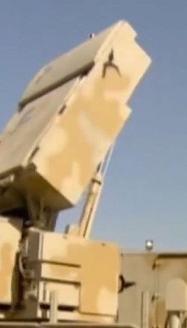 Иран вышел из ядерной сделки и угрожает военным ударом Соединенным Штатам