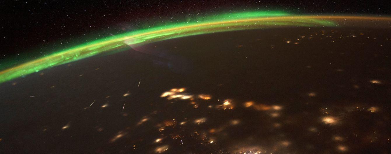В преддверии президентских выборов в США к Земле приблизится астероид