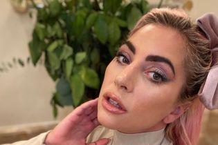 """""""Неоднократно насиловали в 19 лет"""": Леди Гага ошеломила откровенным признанием"""
