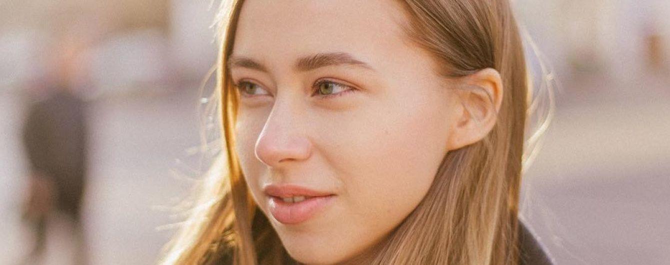 У МВС відреагували на скандал з виступом російської блогерки, яка відпочивала в окупованому Криму