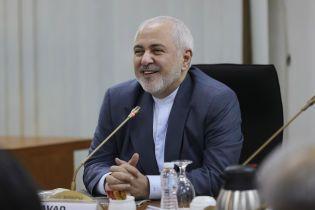 Іран вважає удари по базах США в Іраку співмірною відповіддю смерті Сулеймані