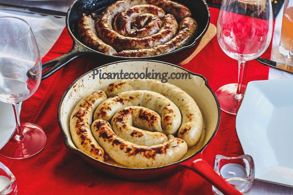 Ковбаски зі свинини з чорносливом, для блогів_8