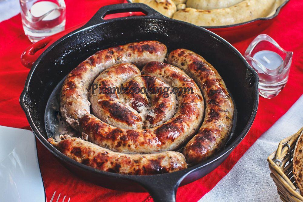 Ковбаски зі свинини з чорносливом, для блогів_7