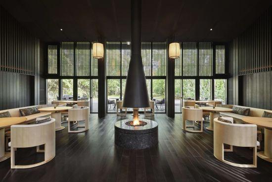 Топ-20 готелів Азії, які відкриють 2020 року