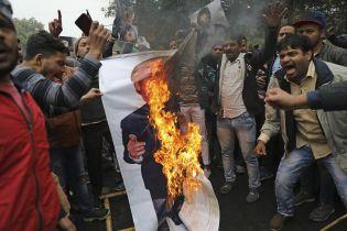 Пекельна доба в Ірані. Які події передували авіакатастрофі українського лайнера поблизу Тегерана