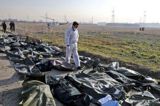 """""""Возмущение и разочарование"""": в МИД рассказали о манипуляции Ирана о причинах сбивания самолета МАУ"""