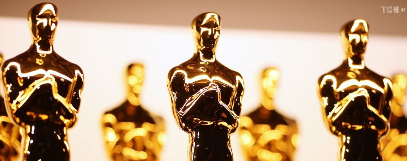 """""""Оскар-2021"""": номінанти на найпрестижнішу кінопремію року"""