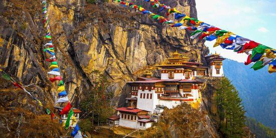 Визначено найкращі туристичні місця для подорожей 2020 року за версією Lonely Planet