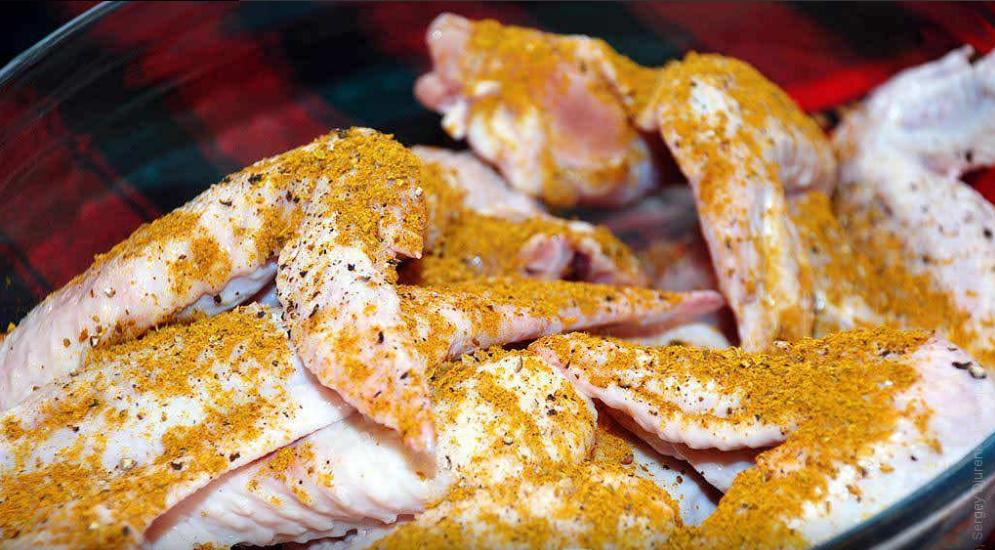 Курячі крильця, для блогів_2