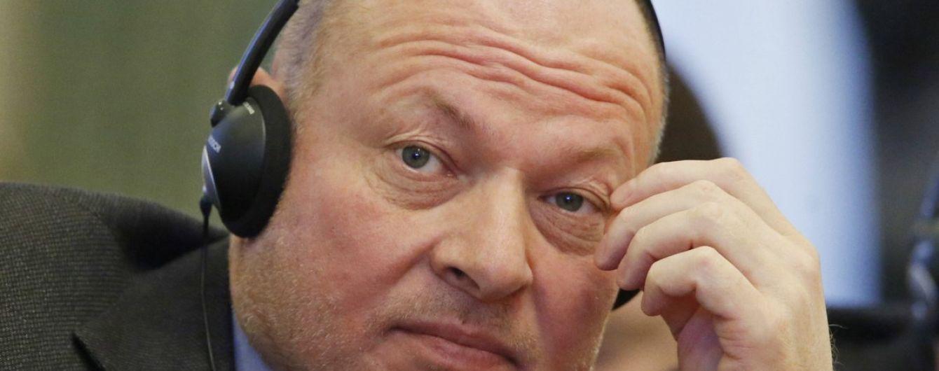 """Дубилет и бывшие топ-менеджеры """"ПриватБанка"""" хотят оспорить национализацию в суде"""