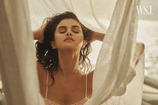 """""""Два года как одинокая"""": Селена Гомес призналась, почему после Бибера ни с кем не встречалась"""