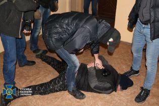 Російські спецслужби хотіли підірвати українського розвідника. ТСН.Тиждень уперше показує і жертву, і кілера