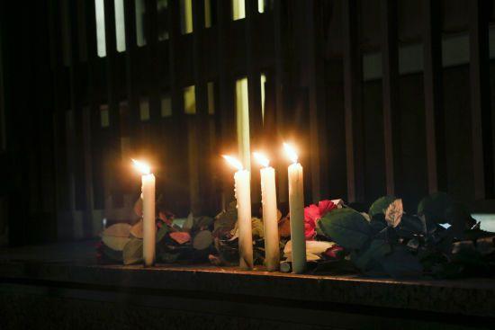 Слідчі з Канади відвідали місце катастрофи літака МАУ в Ірані та чекають на співпрацю