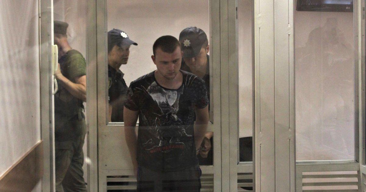 Родные убитой Дарьи Лукьяненко возмущены приговором ее обидчику, его будут обжаловать