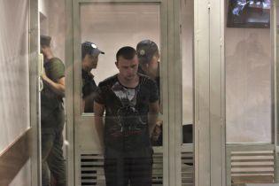 Убийство 11-летней Дарьи Лукьяненко: подозреваемого хотят перевести в общую камеру