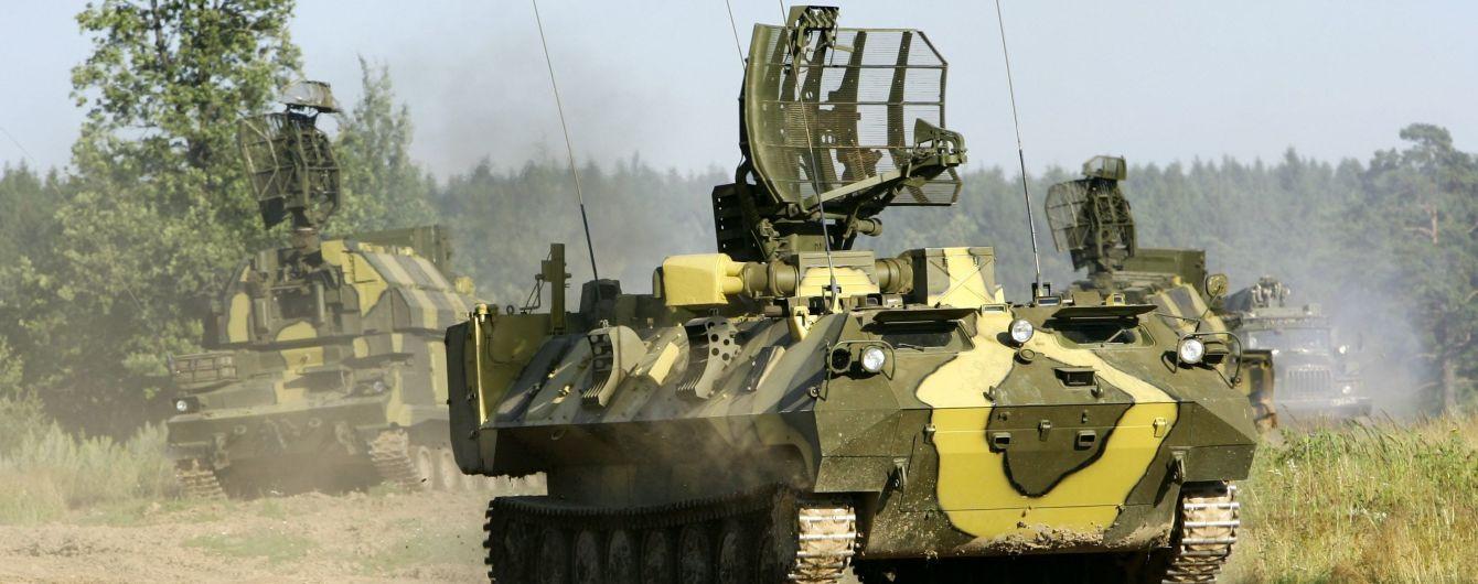 """Росія могла порушити міжнародні санкції, продавши Ірану ЗРК """"Тор"""", з якого було збито український літак - Єльченко"""