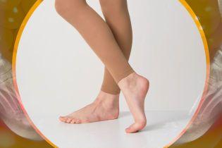 У ребенка плоскостопие: что делать, чтобы не навредить