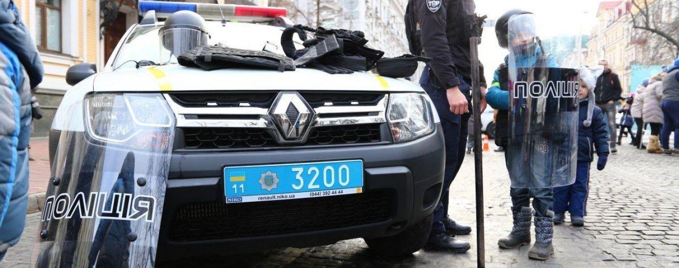Отказ показать полиции водительские права. Как квалифицируется нарушение