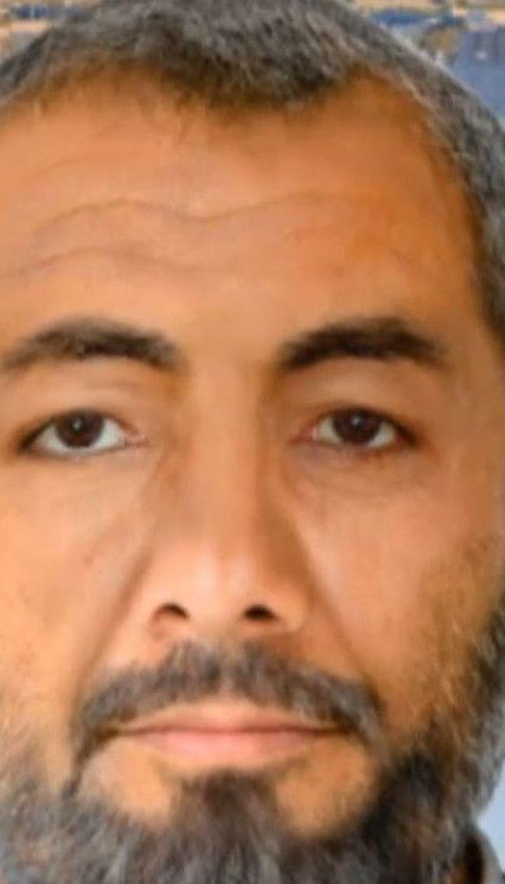 США готували убивство ще одного іранського командувача з КСІР
