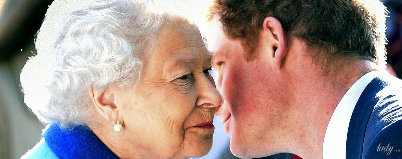 Герцогиня Сассекська проігнорувала сьогоднішню зустріч з королевою Єлизаветою II в Сандрінгемі