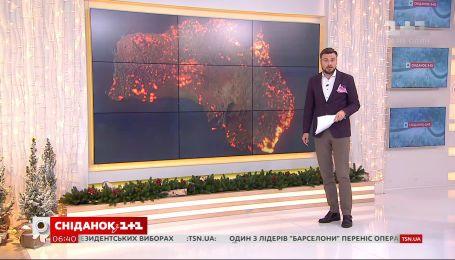 Конец света или невроз: Егор Гордеев о первых 13 днях нового года