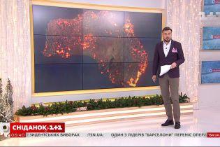 Кінець світу чи невроз: Єгор Гордєєв про перші 13 днів нового року