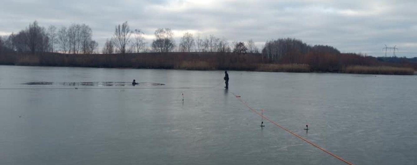 В селе Винницкой области нашли тела двух рыбаков