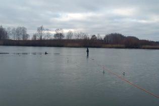 У селі Вінницької області знайшли тіла двох рибалок