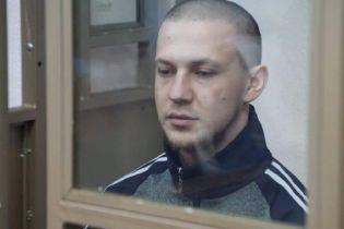 """Денісова вимагає, аби у російському СІЗО надали допомогу засудженому у """"справіХізб ут-Тахрір"""""""