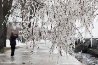 Погода листопада або березня: унікальна зима 2020-го створила дефіцит снігу