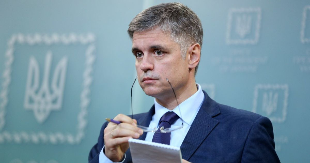 """Британія незабаром надасть Україні летальну зброю: Пристайко анонсував """"значний контракт"""""""