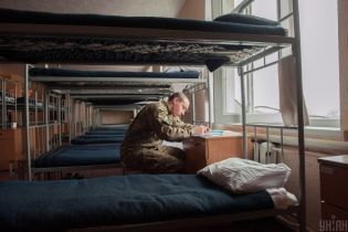 В Николаеве ураган повредил крышу казармы. Минобороны готовит иск в суд