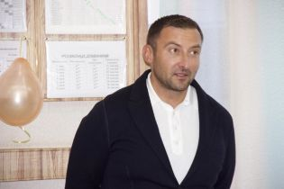 Покушение на депутата Соболева: Офис генпрокурора передал расследование Главному следственному управлению Нацполиции