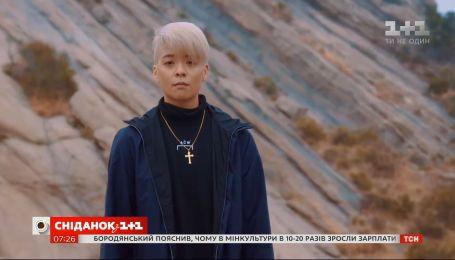 Амбер Лю ошеломила откровенными признаниями о реальной жизни K-pop айдолов