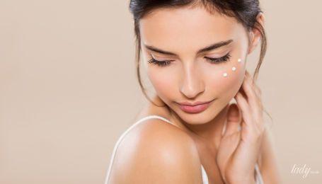 Тип шкіри – застаріла класифікація: що потрібно знати вже сьогодні, щоб підібрати правильний догляд
