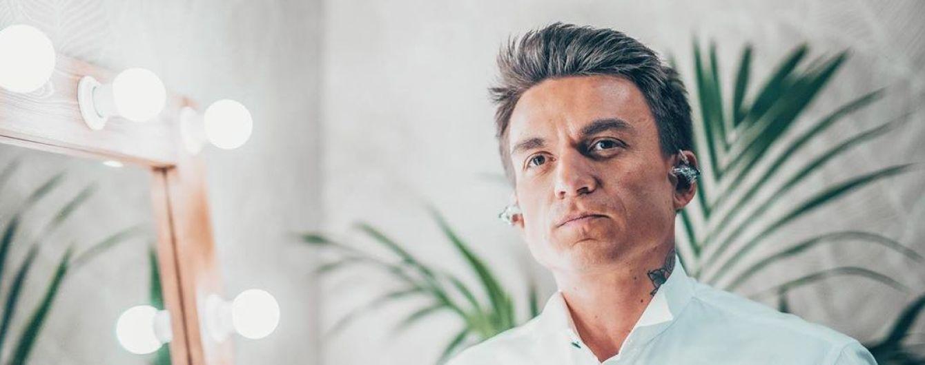 Влад Топалов перенес две операции