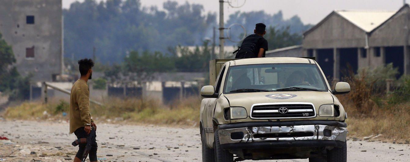 Мир, которого не случилось. Чем опасно обострение в Ливии и как провалились мирные переговоры в Москве
