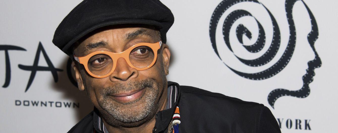 Впервые в истории Каннского кинофестиваля жюри возглавит темнокожий судья