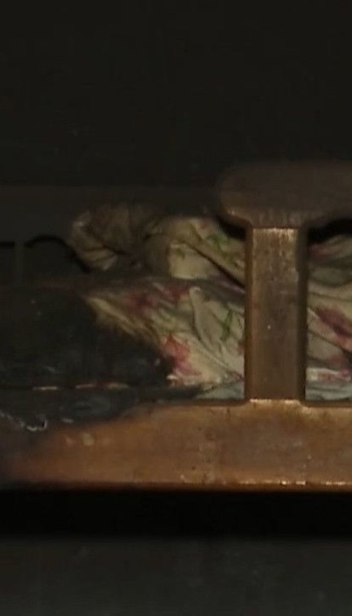 Двоє малюків та їхній батько надихались чадного газу і загинули у власній хаті
