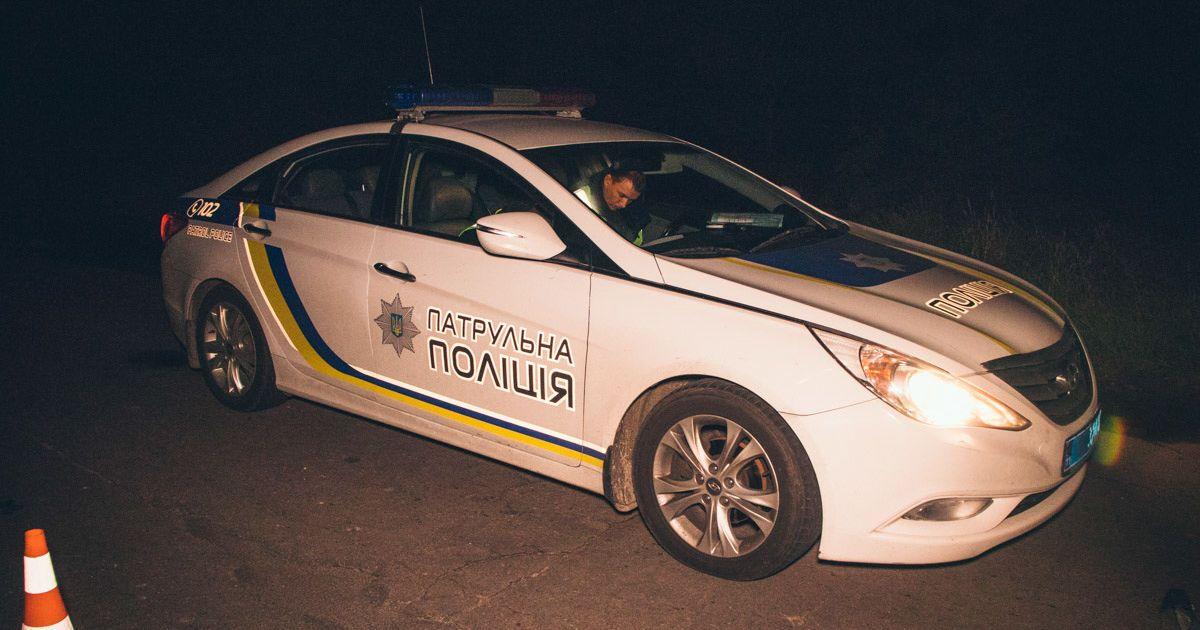 Опекунше, которая избила ребенка в Житомирской области, объявили подозрение