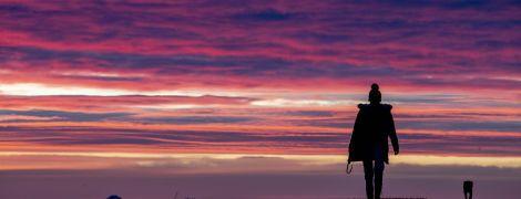 Солнечно и без осадков. Какую погоду ожидать в Украине 26 января
