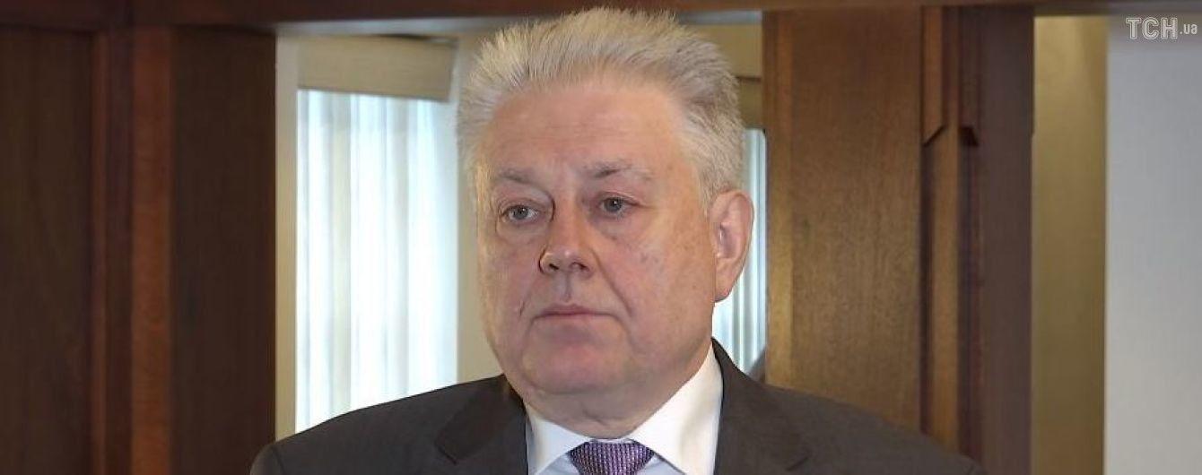 Ельченко рассказал о подготовке визита Зеленского в Белый дом и отношениях с Трампом